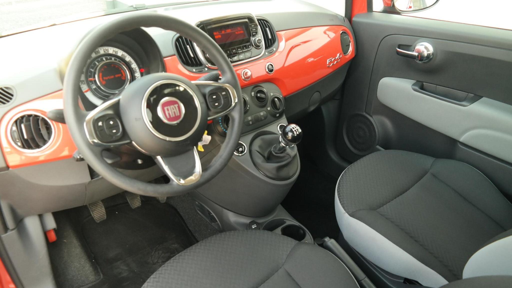 Fiat-500C-9