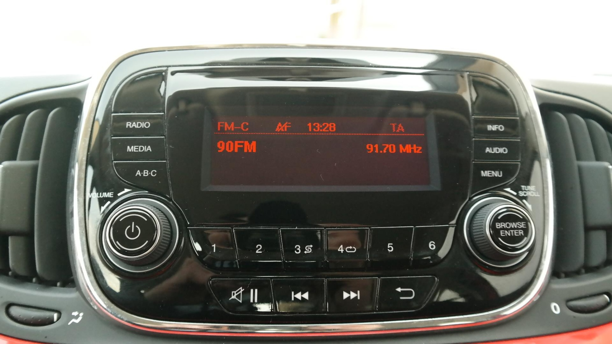 Fiat-500C-13