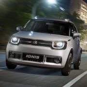 Suzuki-Ignis-12