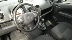 Suzuki-Splash-3