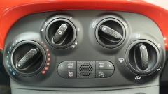 Fiat-500C-14