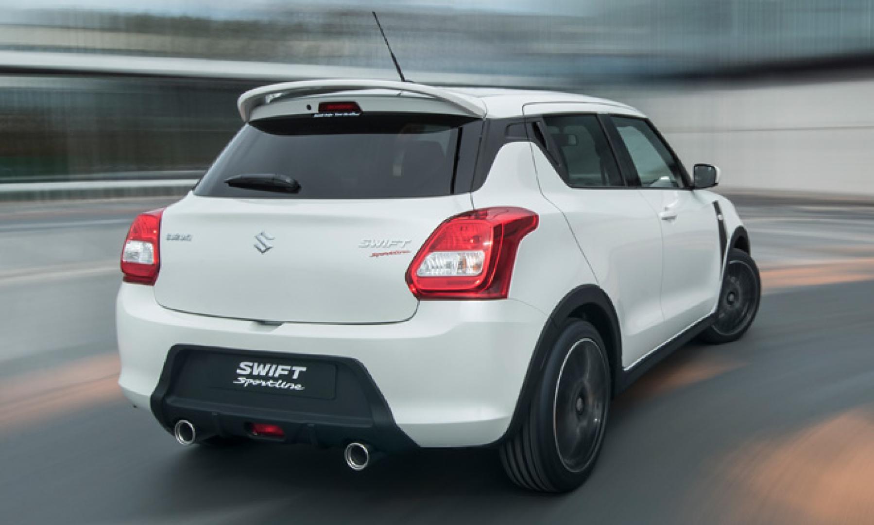 Suzuki-Swift-12