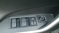 Suzuki-Across-11