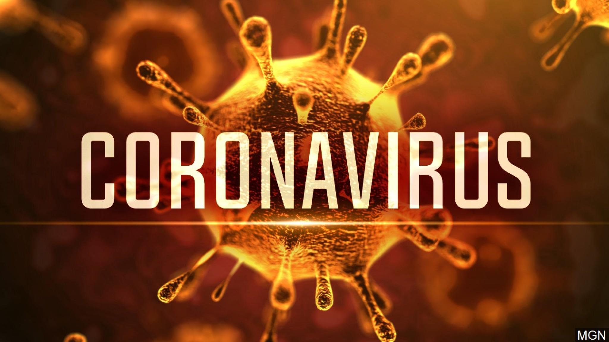 Coronavirus-2020-03-24 09:37:13