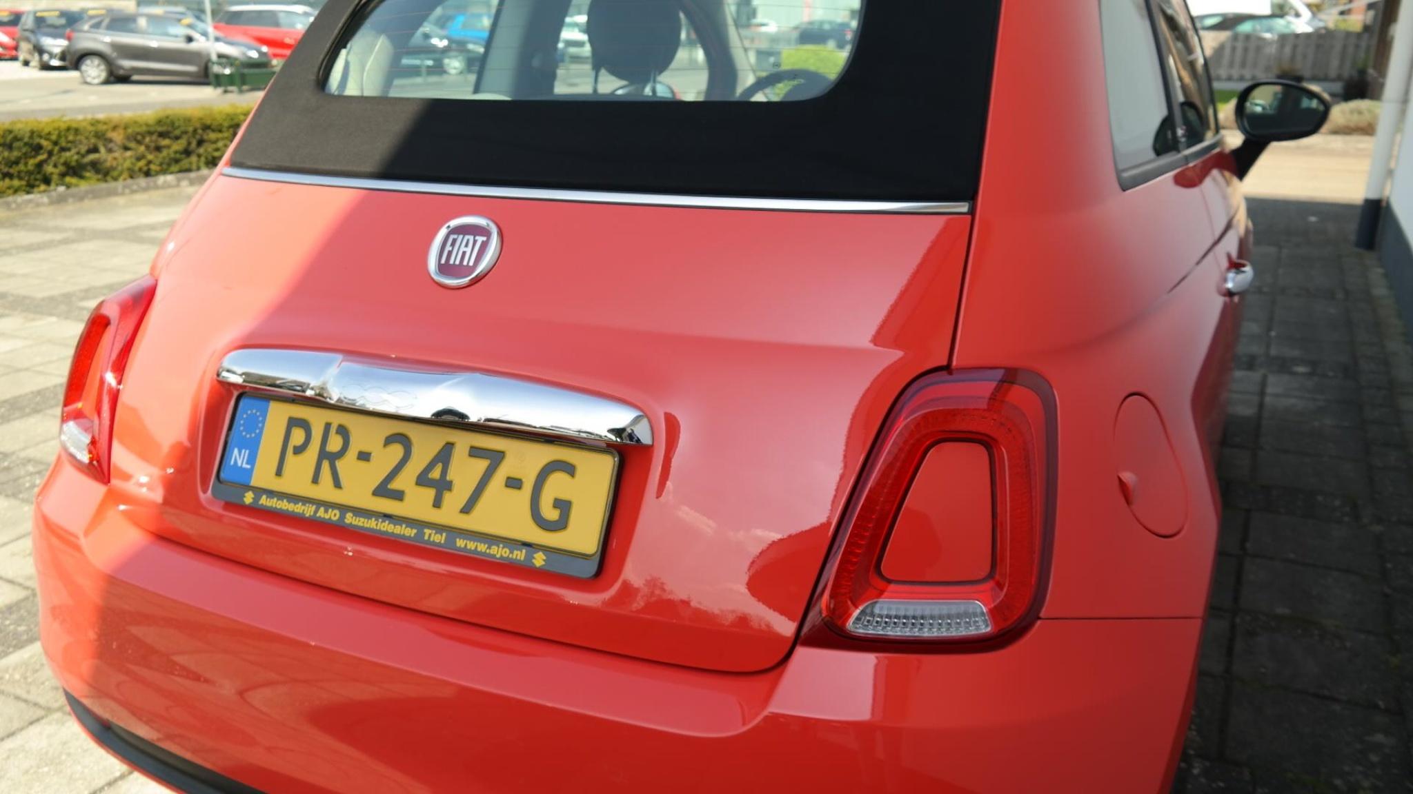 Fiat-500C-7