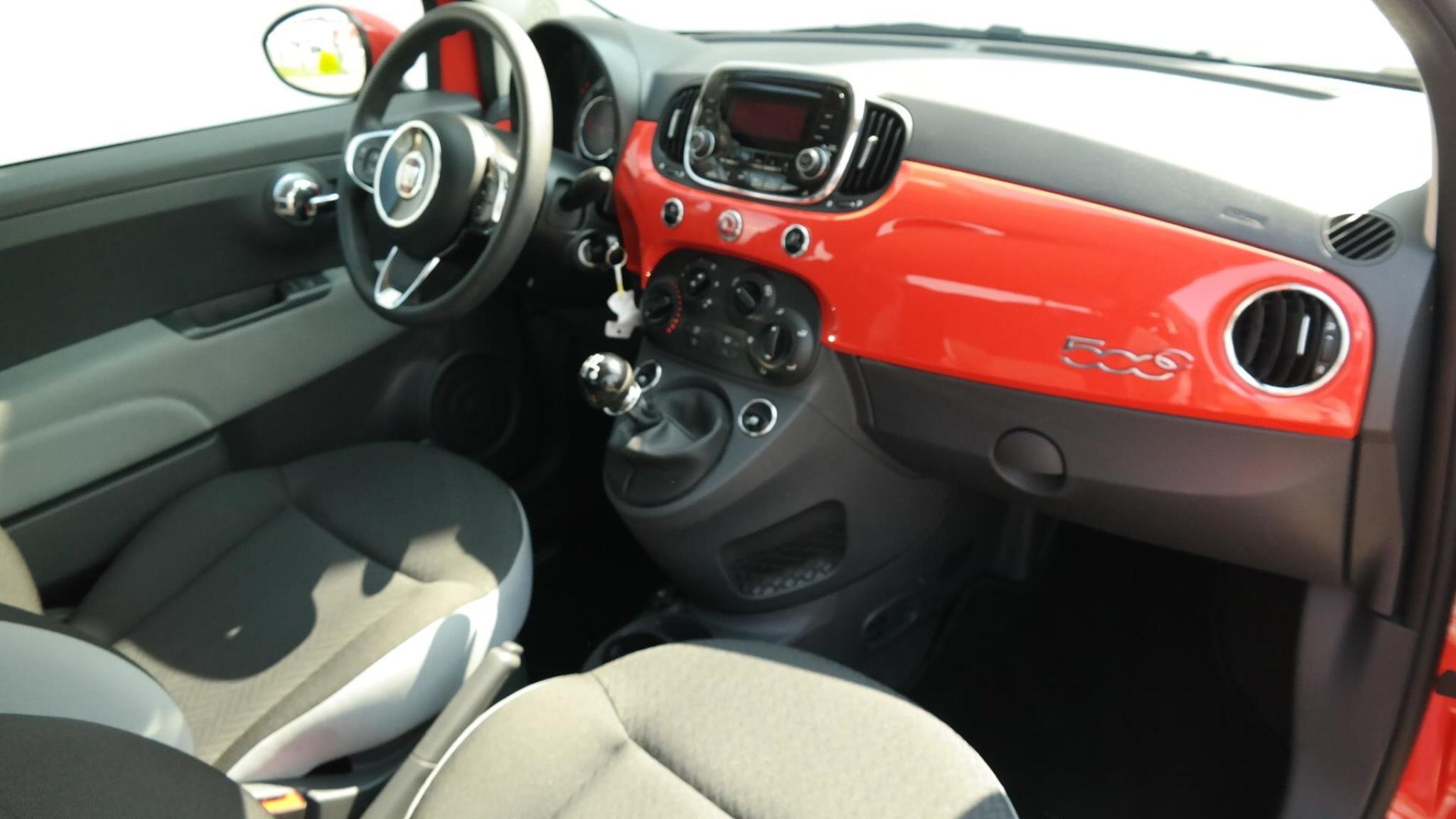 Fiat-500C-11