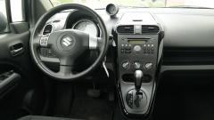 Suzuki-Splash-4